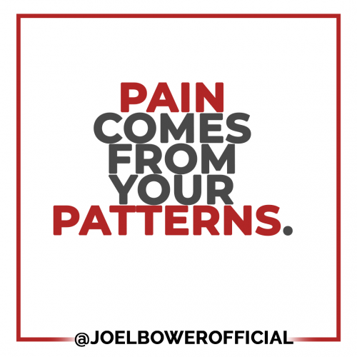 Q2_IG_3 Ways I Dealt With Chronic Pain