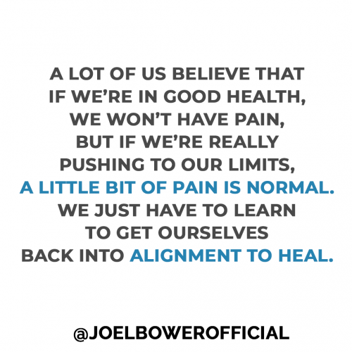 Q4_IG_3 Ways I Dealt With Chronic Pain