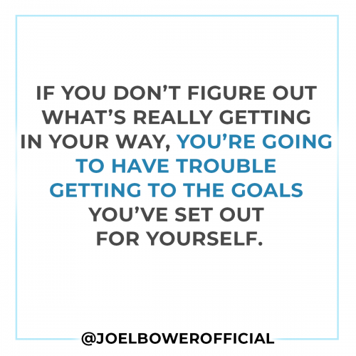 Q5_IG_4 Things that Stop Almost Everyone From getting the level of health they truly want